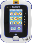 VTech - InnoTab 3 Plus - 4GB - Blue