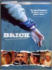 Brick (DVD) (Enhanced Widescreen for 16x9 TV) (Eng) 2005