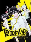 Blood Lad: The Complete Series [2 Discs] (dvd) 7895238