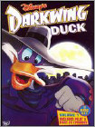 Darkwing Duck, Vol. 1 [3 Discs] (DVD) (Eng/Fre)