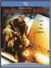 Black Hawk Down (Blu-ray Disc) (Eng/Fre) 2001