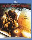 Black Hawk Down [blu-ray] 7898304