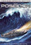 Poseidon [special Edition] [2 Discs] (dvd) 7901728