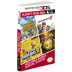 Player's Guide Pack: 4 Guides in One - Nintendo 3DS
