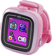VTech - Kidizoom Smart Watch - Pink