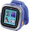 VTech - Kidizoom Smart Watch - Blue