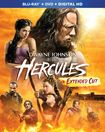 Hercules [2 Discs] [includes Digital Copy] [ultraviolet] [blu-ray/dvd] 7902756