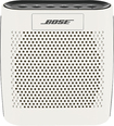 Bose - SoundLink® Color Bluetooth Speaker - White