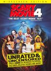 Scary Movie 4 [unrated] [ws] (dvd) 7903021
