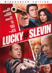 Lucky Number Slevin [ws] (dvd) 7903058