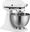 KitchenAid - Classic Stand Mixer - Multi