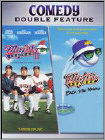 Major League II/Major League: Back to the Minors (DVD) (Enhanced Widescreen for 16x9 TV) (Eng/Fre)