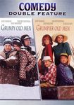 Grumpy Old Men/grumpier Old Men (dvd) 7904707
