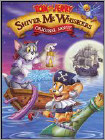 Tom & Jerry: Shiver Me Whiskers (dvd) 7904761