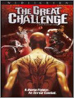 Great Challenge (Enhanced Widescreen for 16x9 TV) (Eng/Fre) 2004