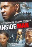 Inside Man [ws] (dvd) 7905859