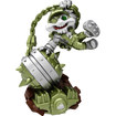 Activision - Skylanders Superchargers Character Pack (steel Plated Smash Hit) 7906033