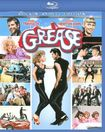 Grease [blu-ray] 7908059