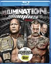 Wwe: Elimination Chamber 2013 [blu-ray] 7908086