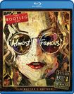 Almost Famous [blu-ray] 7909076
