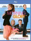 Morning Glory [blu-ray] 7909085