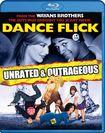 Dance Flick [blu-ray] 7909225