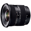 Sony - 11-18mm f/4.5-f/5.6 Super Wide Angle Zoom Lens - Black