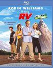 Rv [blu-ray] 7911156