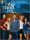 One Tree Hill: The Complete Third Season [6 Discs] (DVD) (Soft-matted Enhanced Widescreen for 16x9 TV) (Eng)