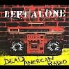 Dead American Radio - CD