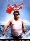 Eastbound & Down: The Complete Third Season [2 Discs] (dvd) 7913041