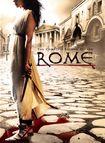 Rome: The Complete Second Season [5 Discs] (dvd) 7913078