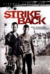 Strike Back: Cinemax Season One [4 Discs] (dvd) 7913087
