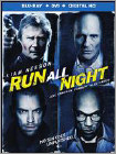 Run All Night (Blu-ray Disc) (2 Disc) (Ultraviolet Digital Copy)