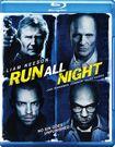 Run All Night [ultraviolet] [includes Digital Copy] [blu-ray/dvd] [2 Discs] 7913096