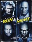 Run All Night (DVD) (Ultraviolet Digital Copy)