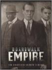 Boardwalk Empire: The Complete Fourth Season [4 Discs] (dvd) 7913426