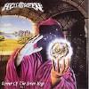 Keeper of the Seven Keys, Pt. 1 [Japan Bonus... - CD