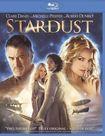 Stardust [blu-ray] 7914166