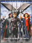 X-Men: The Last Stand (DVD) (Widescreen) (Eng/Spa/Fre) 2006