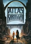 Atlas Shrugged Part Ii (dvd) 7929098