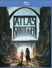 Atlas Shrugged Part Ii [blu-ray] 7929113