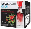 SodaStream - Happy Hour Sodamix Caps (8-Count)