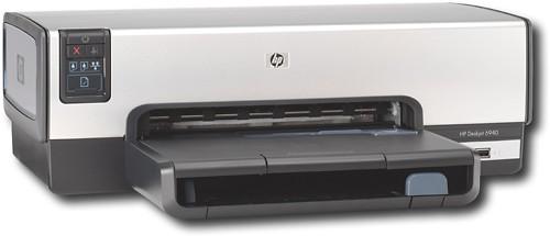 Hewlett-Packard 6940 thumbnail