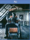 Sweeney Todd: The Demon Barber Of Fleet Street [blu-ray] 7935044