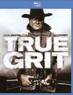 True Grit [blu-ray] 7936043