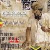 Radiodread - CD