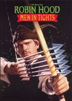 Robin Hood: Men In Tights (dvd) 7943194