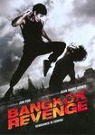 Bangkok Revenge (dvd) 7946225