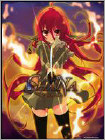 Shakugan No Shana: Season 3 Part 1 (4 Disc) (W/Dvd) (Blu-ray Disc)